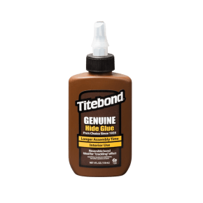 Titebond Liquid Hide Glue