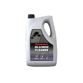 Thompson's Oil & Drive Cleaner 2L