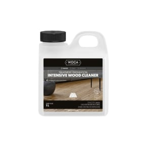 WOCA Intensive Wood Cleaner Concentrate