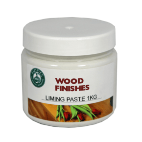 Fiddes Liming Paste 1kg