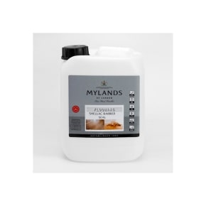 Mylands Shellac Barrier Seal 5L