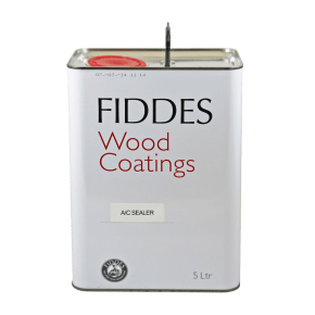 Fiddes A/C Sealer 5L