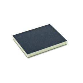 Mirka Two Sided Sanding Sponge (Box of 100)