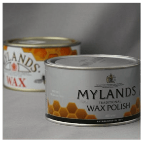 Mylands Liming Wax 400g