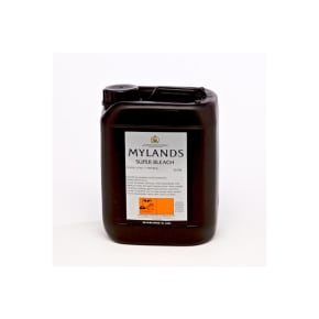 Mylands Super Bleach 5L