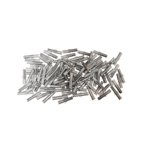 Rawl Plugs (Pack of 100)