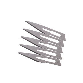 Scalpel Blades (Pack of 5)