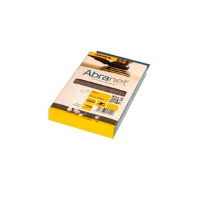 Mirka Abranet Ace Strips 81x133mm (Box of 10)