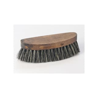 Liberon wax polishing brush