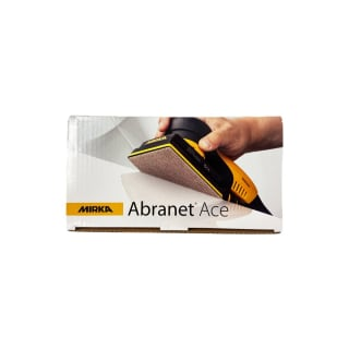 Mirka Abranet Ace Strips 81x133mm
