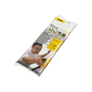 Mirka Abranet Handy Strip 80x230mm (Pack of 10)