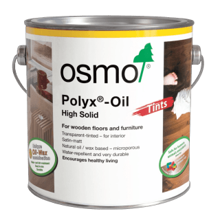 Osmo Polyx Oil Tints 5ml Sample