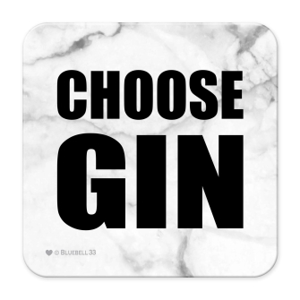 Choose Gin
