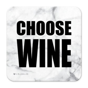 Choose Wine