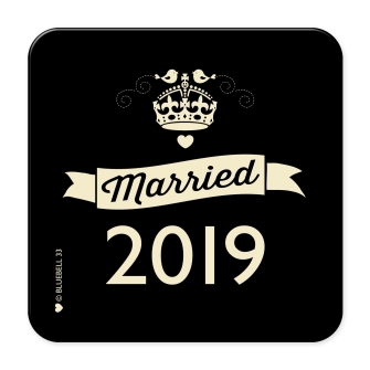 Married 2019 Classic