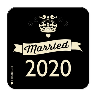Married 2020 Classic