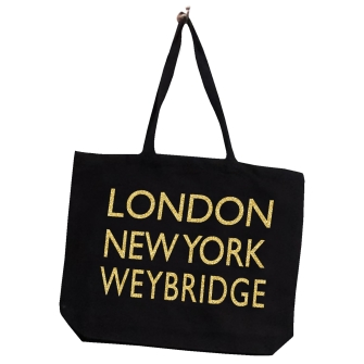 Weybridge Shopper Bag