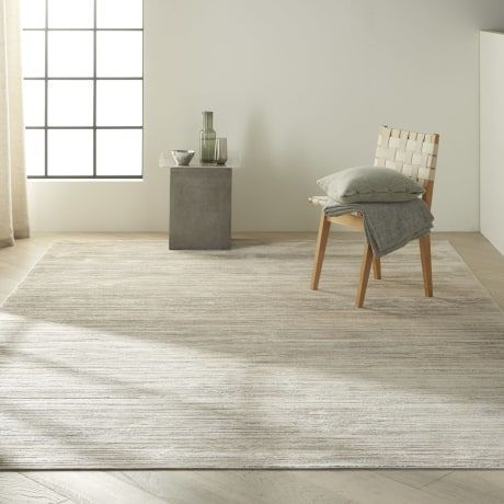 CK851 TAUPE