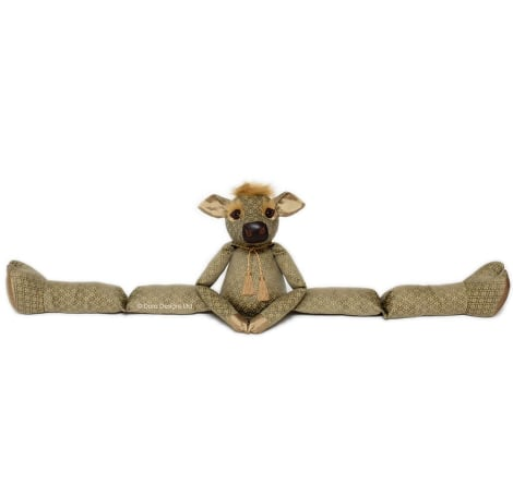 Buttercup Senior Cow Draught Excluder