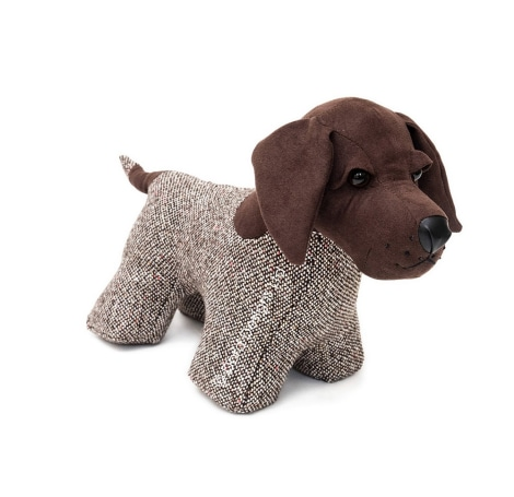 Cecil German Short-haired Pointer Doorstop