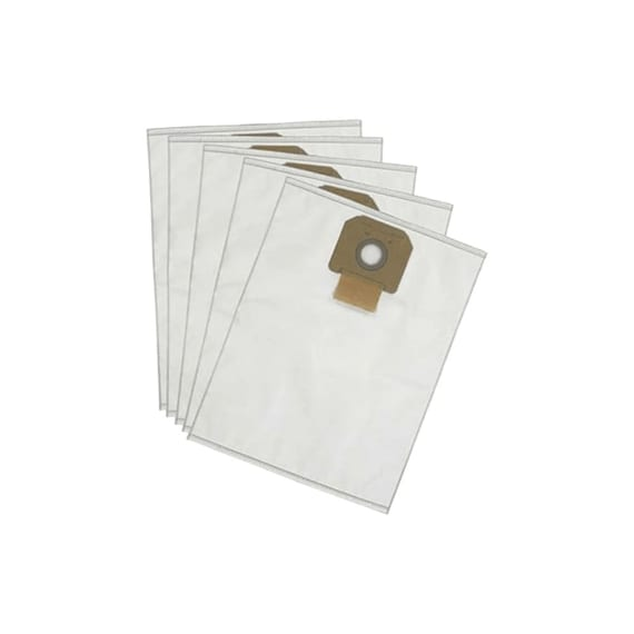 Mirka 1230 Dust Extraction Vacuum Bags