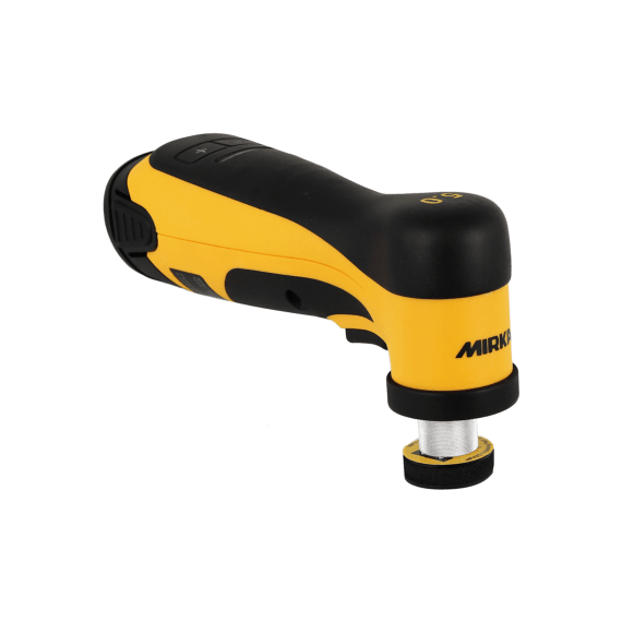 Mirka AROS-B 150NV 32mm 5mm Battery Sander