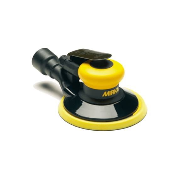 Mirka ROS 550CV Orbital Air Sander 125mm 5.0