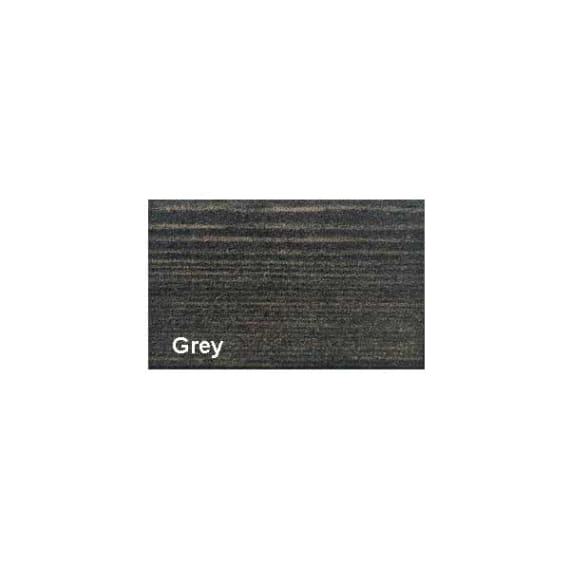 Rustins Water Based Wood Dye - Grey