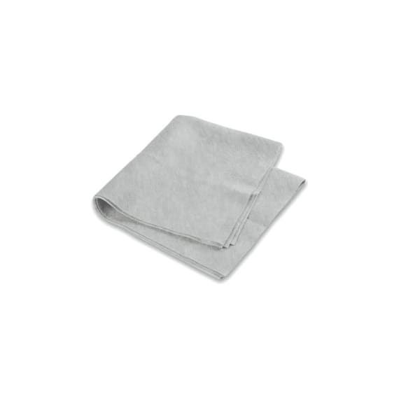 WOCA Polishing Cloth Grey 500x550mm