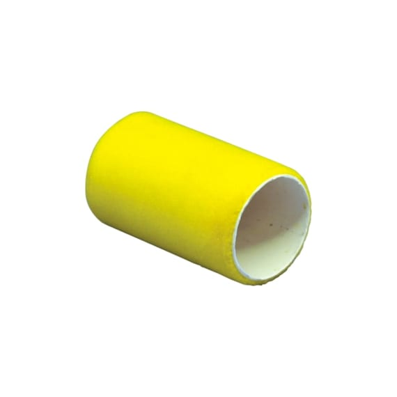 West System 800 Roller Covers
