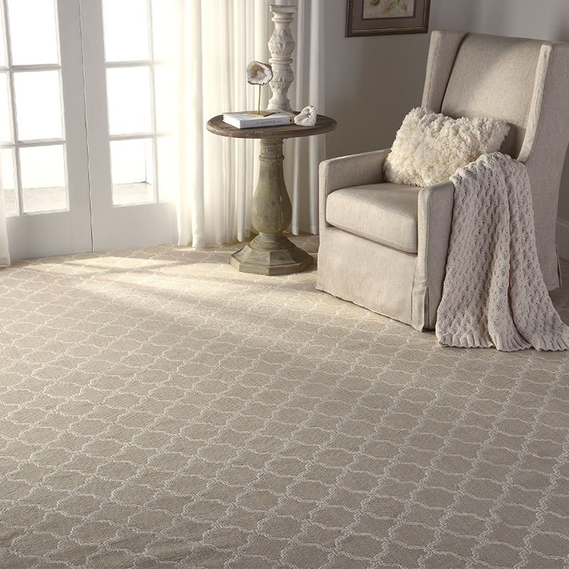 Luxelooms Palazzo collection. New Zealand wool and viscose. Hand carved Wilton carpet