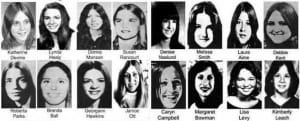 ted-bundy-victims-600×242