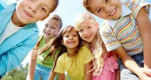 Εξι sos στην επικοινωνια με τα παιδια