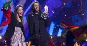 eurovision-salvador-sobral2-620×330