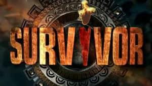 survivor-2-502×282