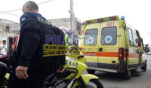 policenews3