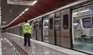 apergia-mmm-metro-hlektrikos-proastiakos-tram-6-7