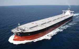 ship1242–2-thumb-large