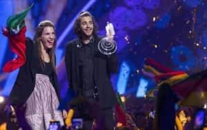 eurovision-salvador-sobral2