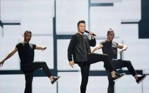 eurovision-hovig