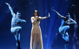 eurovision-demy