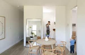 spare_change-floating_mirror-oak-table-oak_flooring