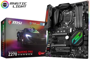 MSI-Z270-Gaming-Pro-Carbon