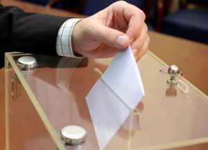 καλπες.-εκλογές