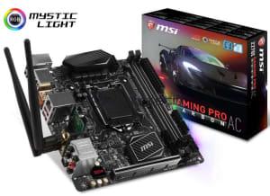 MSI-Z270-Gaming-Pro-Carbon-AC