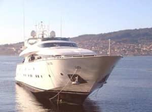 amancio-ortega-yacht-valoria