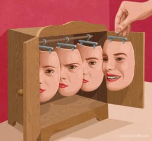 problems-with-society-illustrations-john-holcroft-8