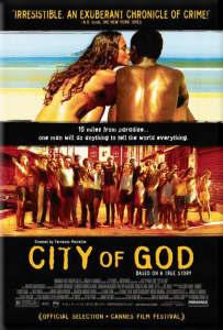Cidade de Deus 4