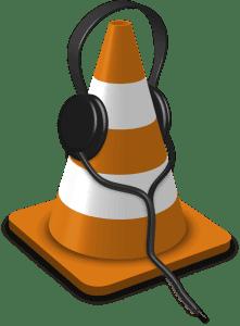 Cone-Audio-large