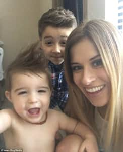 407A8F8B00000578-4517838-Jane_who_is_originally_from_Russia_with_Brooke_s_sons_Oliver_and-m-19_1495095356062
